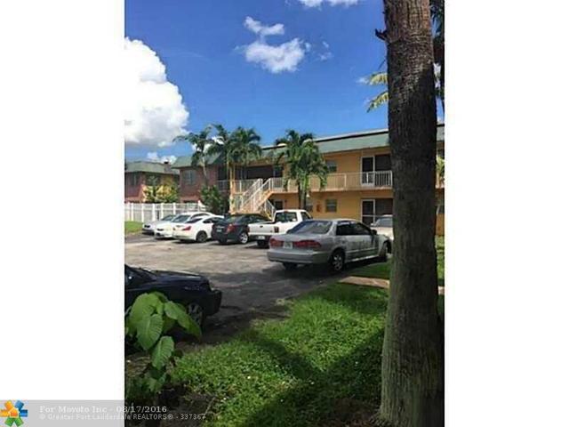 Loans near  NW st Ave , Pembroke Pines FL
