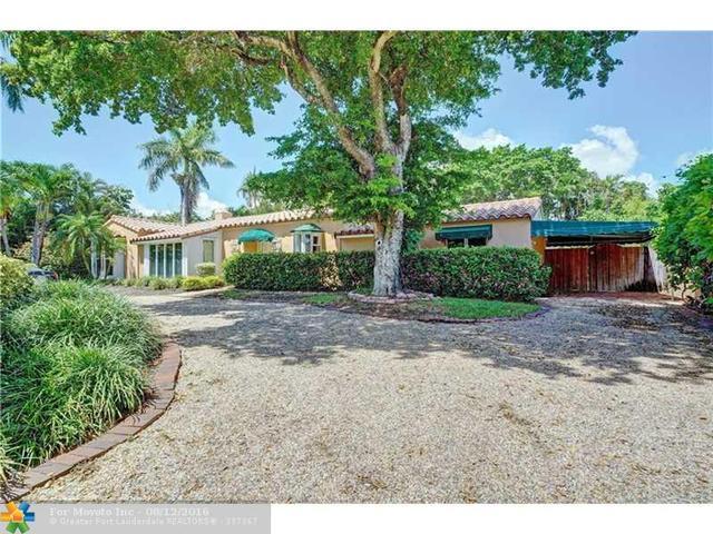 Loans near  S Ocean Dr, Fort Lauderdale FL