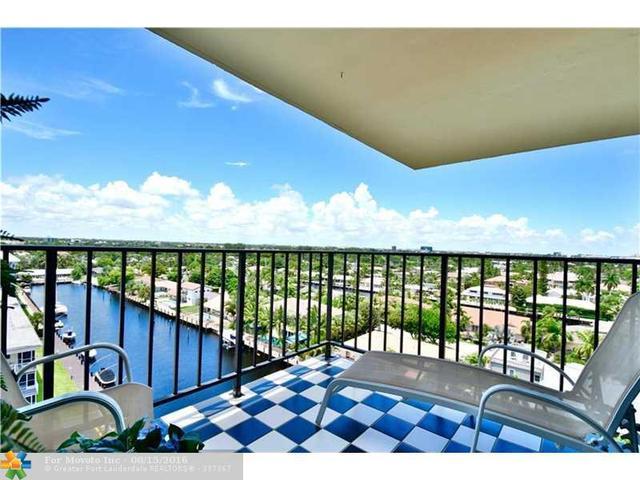 Loans near  NE rd Ct A, Fort Lauderdale FL