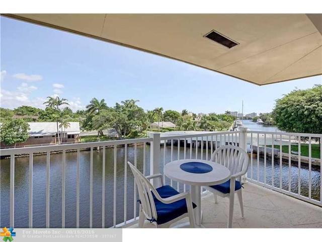 Hendricks Isle , Fort Lauderdale FL