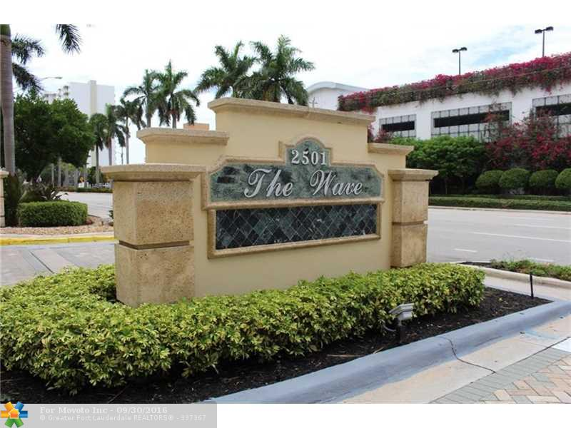2501 S Ocean Drive #337, Hollywood, FL 33019
