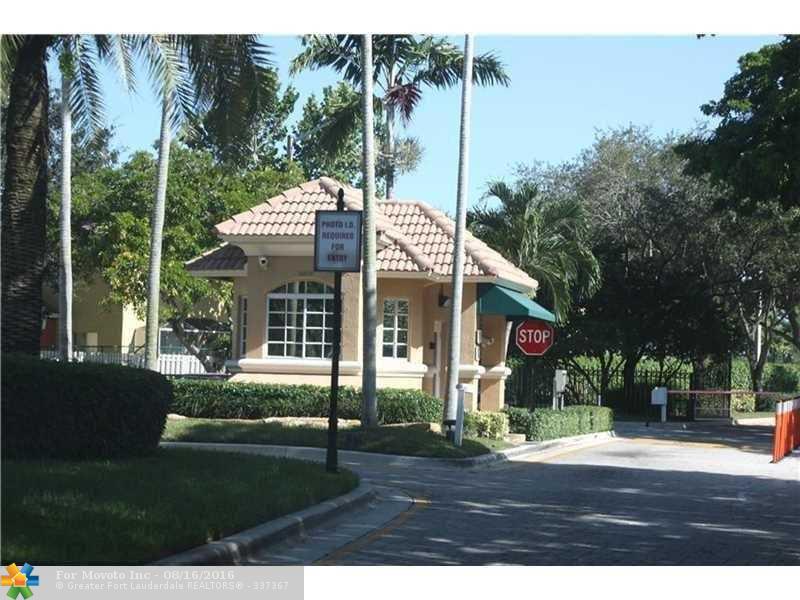 10341 SW 24th Court, Miramar, FL 33025