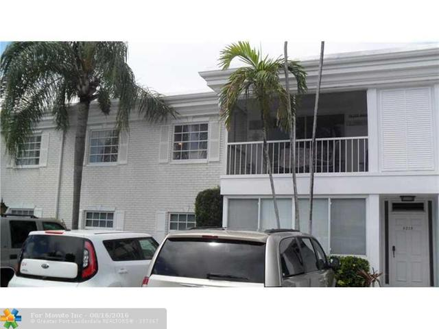 Loans near  Bay Club Dr , Fort Lauderdale FL