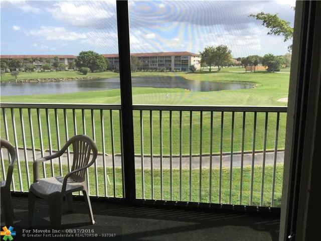 Loans near  SW th Ct A, Pembroke Pines FL