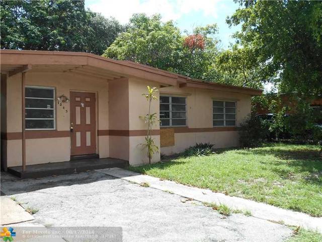 Loans near  Lauderdale Manor Dr, Fort Lauderdale FL