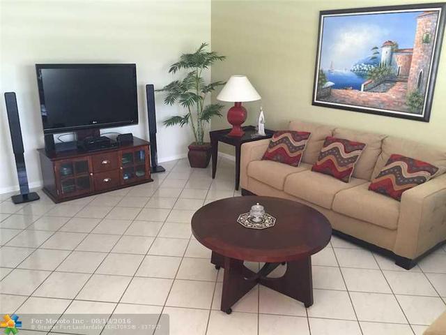 3053 Ventnor O #3053, Deerfield Beach, FL 33442
