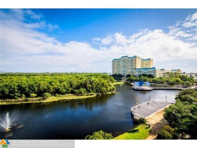 350 N Federal Hwy #509, Boynton Beach, FL 33435