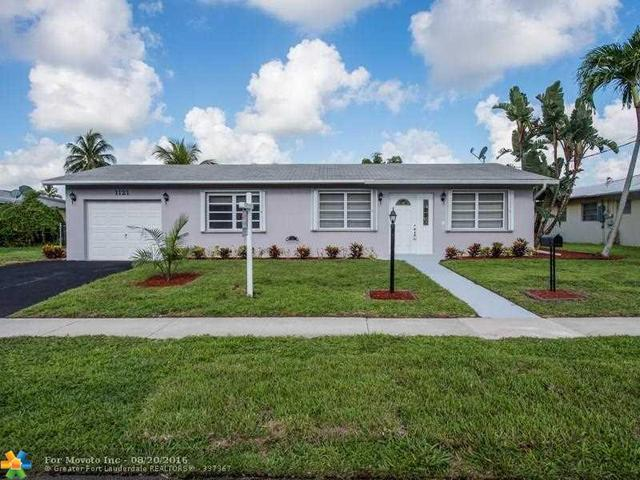 1121 NW 40th Ave, Coconut Creek, FL 33066