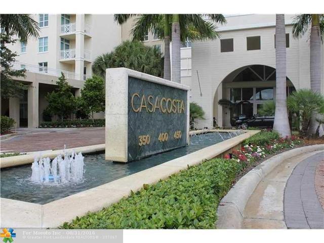 400 N Federal Hwy #305S, Boynton Beach, FL 33435