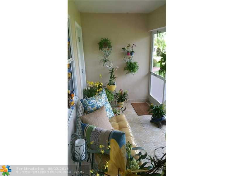 5300 Washington Street #101-U, Hollywood, FL 33021