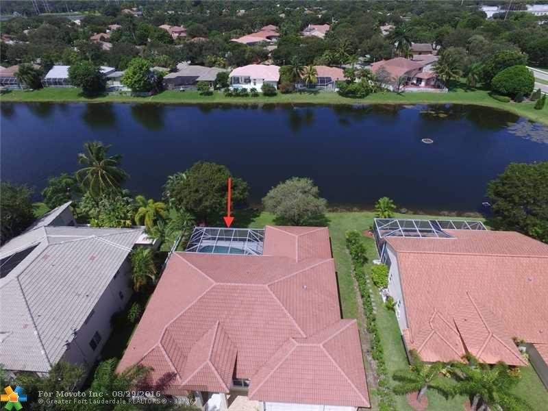 4330 NW 63rd Avenue, Coral Springs, FL 33067