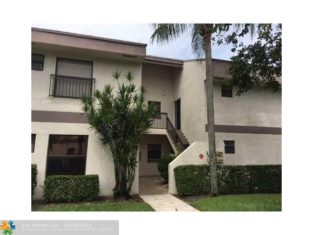 4692 Carambola Cir #2773, Coconut Creek, FL 33066