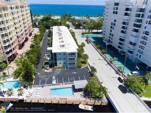 2020 NE Terra Mar Dr #308, Lauderdale By The Sea, FL 33062