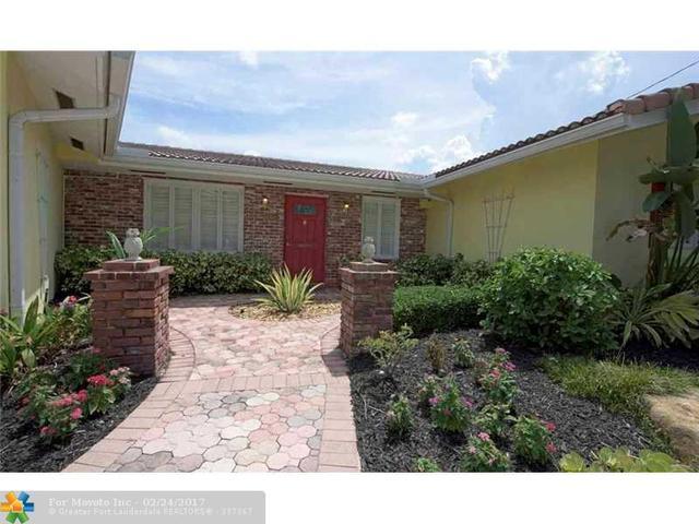 624 SW 8th Ter, Fort Lauderdale, FL 33315
