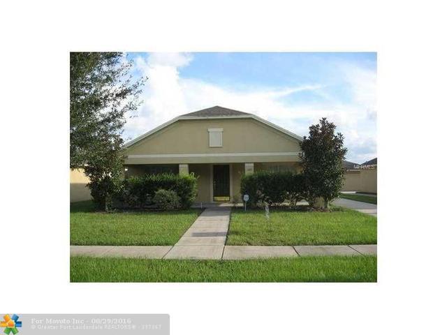 9622 Highland Ridge Dr, Hudson, FL 34667