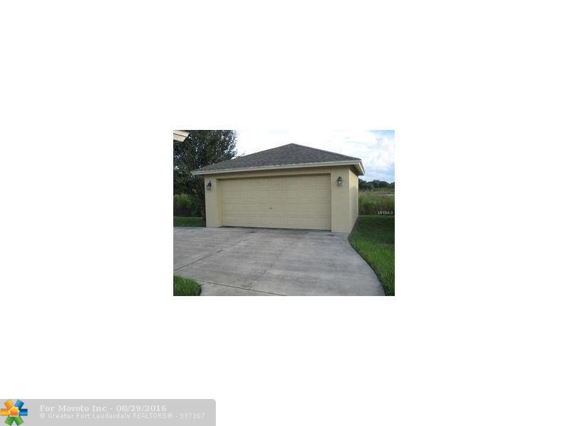 9622 Highland Ridge Drive, Hudson, FL 34667