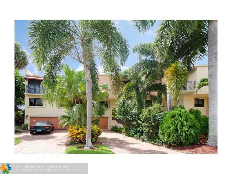 Undisclosed, Fort Lauderdale, FL 33308