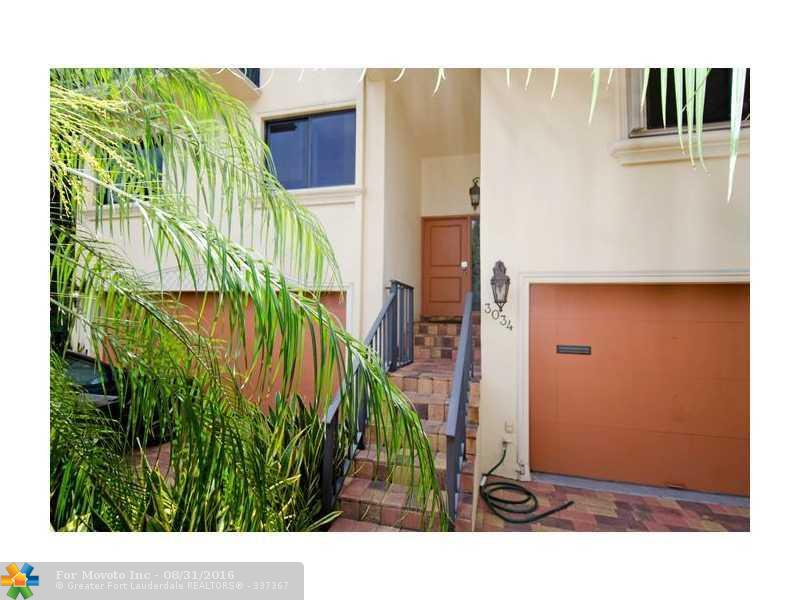 3034 NE 49th Street #2, Fort Lauderdale, FL 33308
