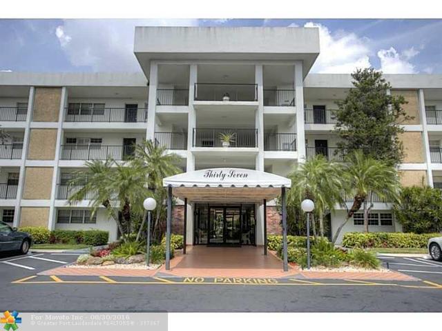 3351 S Palm Aire Dr #105, Pompano Beach, FL 33069