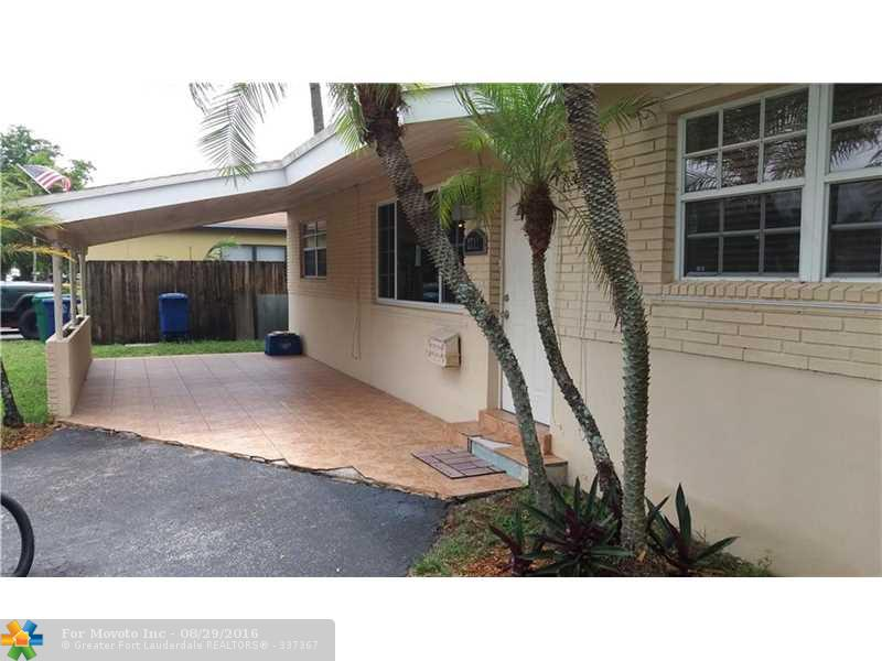 2712 Arcadia Drive, Miramar, FL 33023