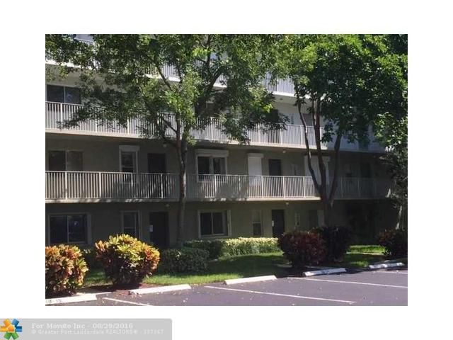 2228 N Cypress Bend Dr #410, Pompano Beach, FL 33069