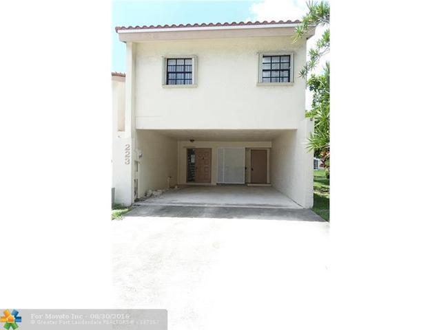 223 NW 45th Ave #223, Deerfield Beach, FL 33442