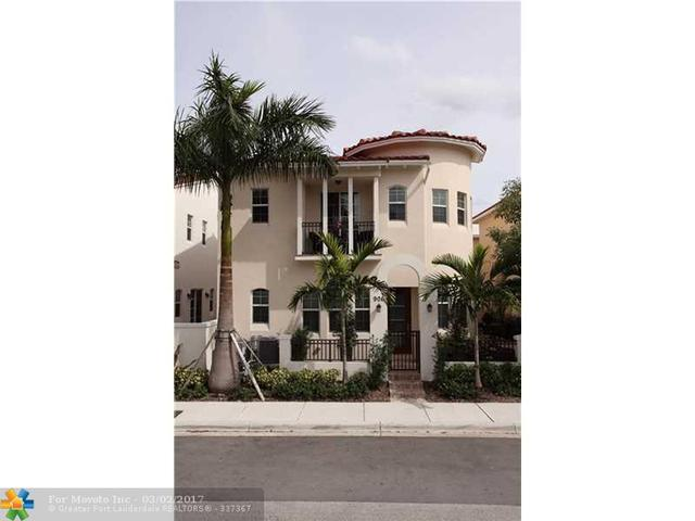 1757 NE 9th St, Fort Lauderdale, FL 33304