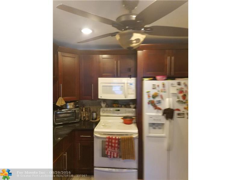 721 SW 49 Terrace, Margate, FL 33068