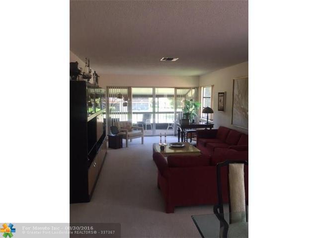 13212 Lucinda Palm Ct #D, Delray Beach, FL 33484