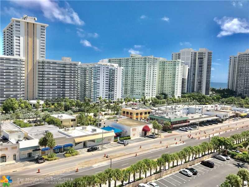 3300 NE 36th Street #1211, Fort Lauderdale, FL 33308