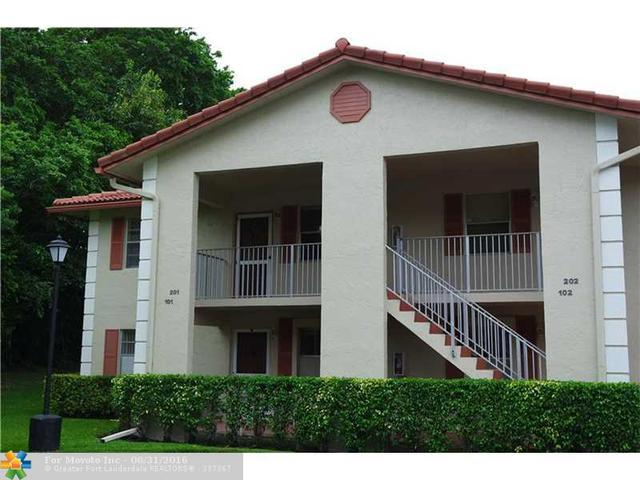3051 Holiday Springs Blvd #101, Margate, FL 33063