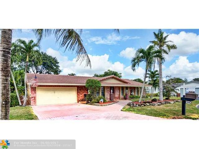 10651 NW 39 St, Coral Springs, FL 33065
