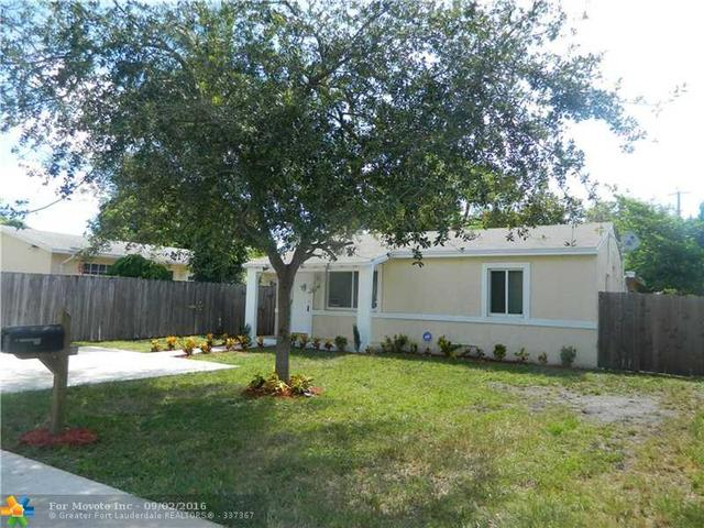 1304 NW 6th Ave, Fort Lauderdale, FL 33311