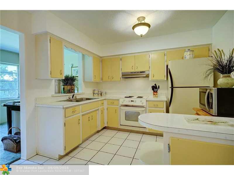 2161 NE 55th Court, Fort Lauderdale, FL 33308