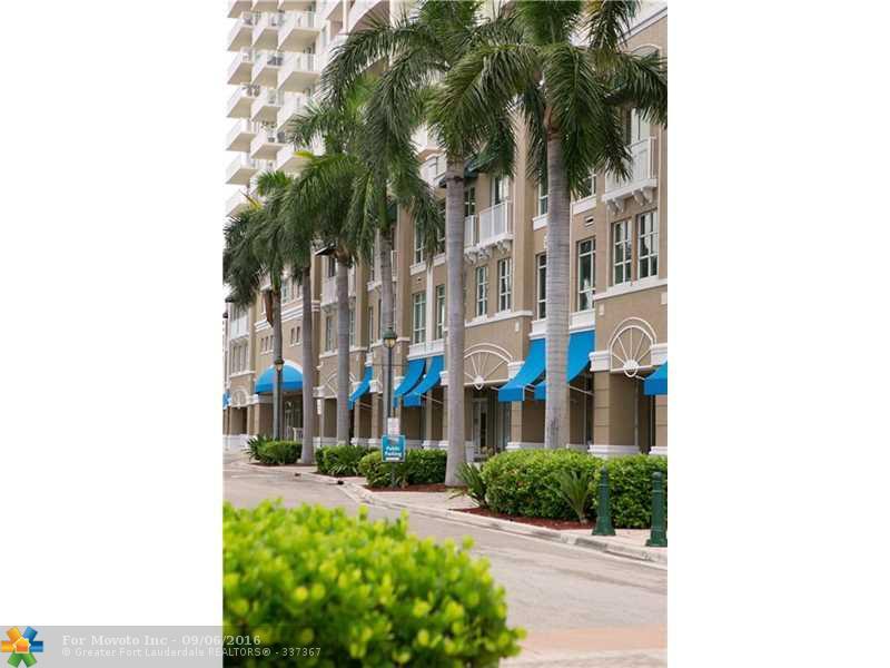 3020 NE 32nd Avenue #825, Fort Lauderdale, FL 33308