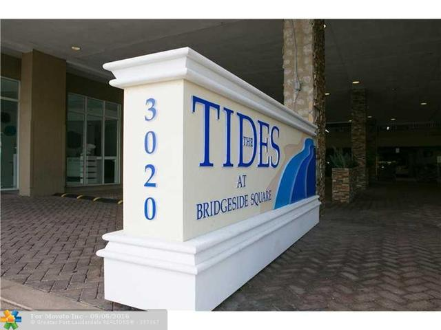 3020 NE 32nd Ave #825, Fort Lauderdale, FL 33308