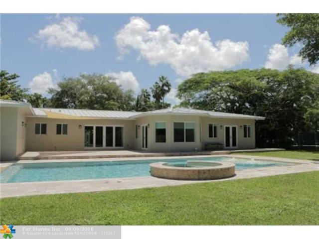 7887 SW 58th St, Miami, FL 33143