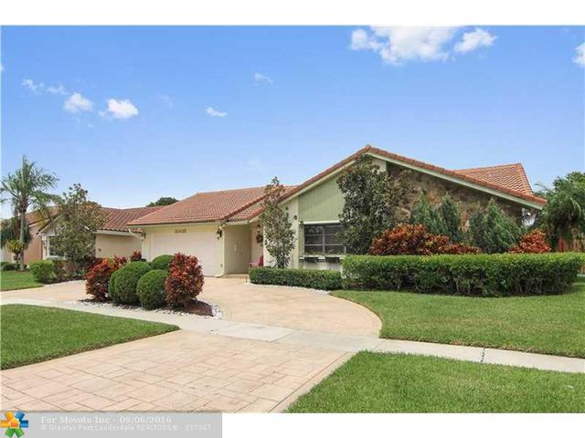 10405 NW 7th St, Plantation, FL 33324