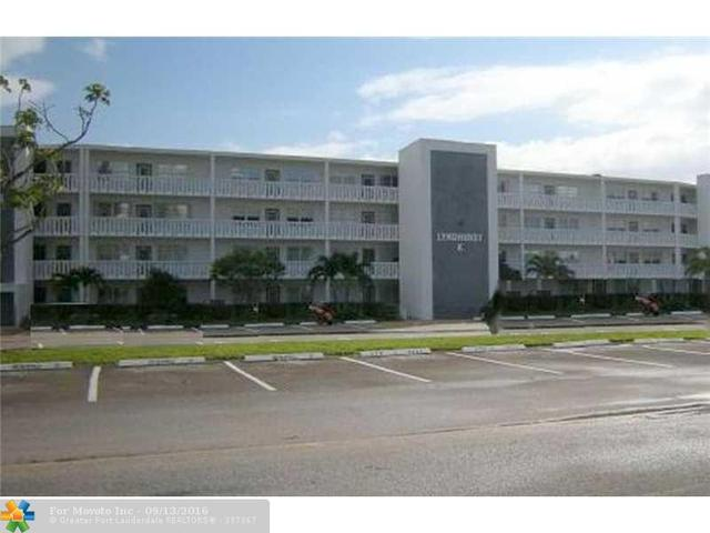 2044 Lyndhurst K #2044, Deerfield Beach, FL 33442