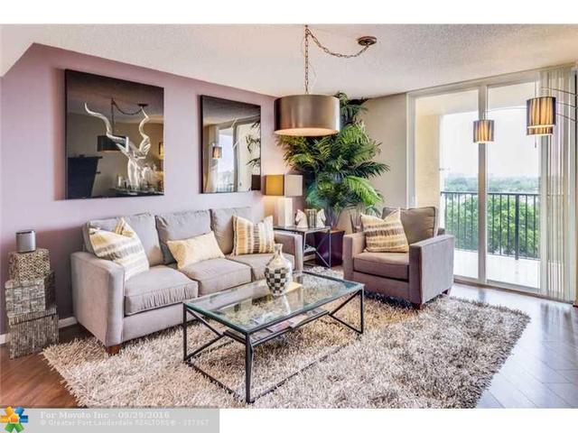 520 SE 5th Ave #1606, Fort Lauderdale, FL 33301