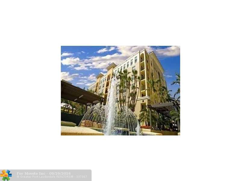 520 SE 5th Avenue #1606, Fort Lauderdale, FL 33301