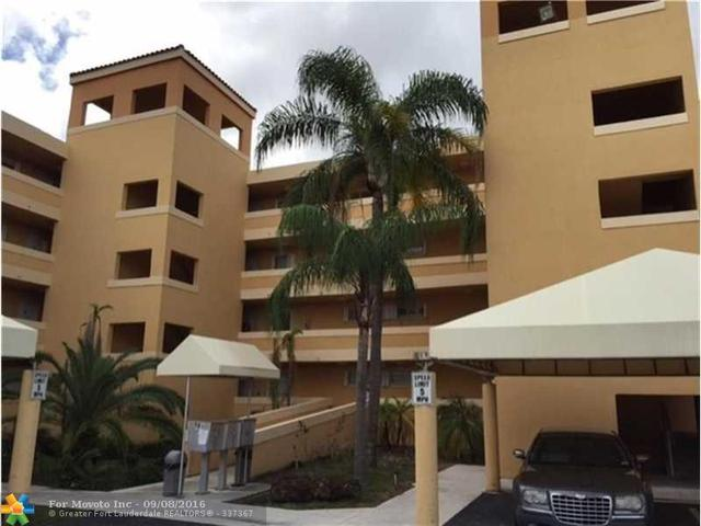 Loans near  NW th St , Miami FL
