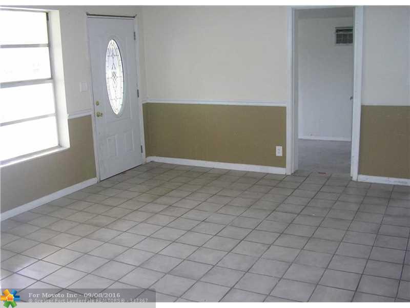 6063 NW 16th Court, Margate, FL 33063