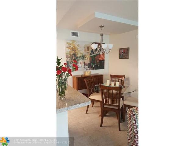 3592 N University Dr #S6, Coral Springs, FL 33065