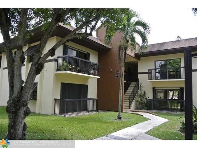 Undisclosed, Miami, FL 33143