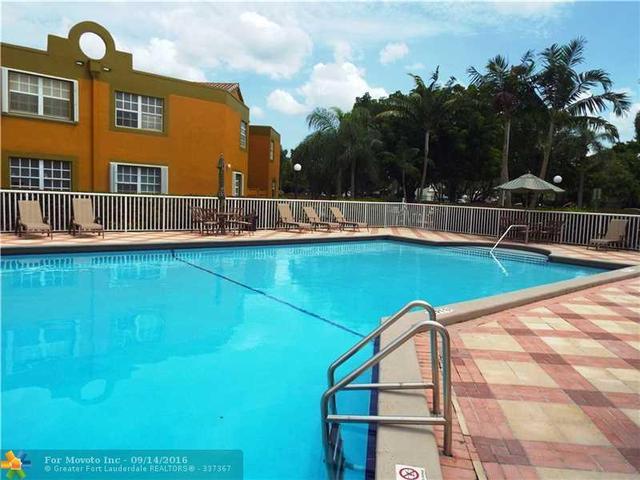 9725 Fontainebleau Bl #A207, Miami, FL 33172