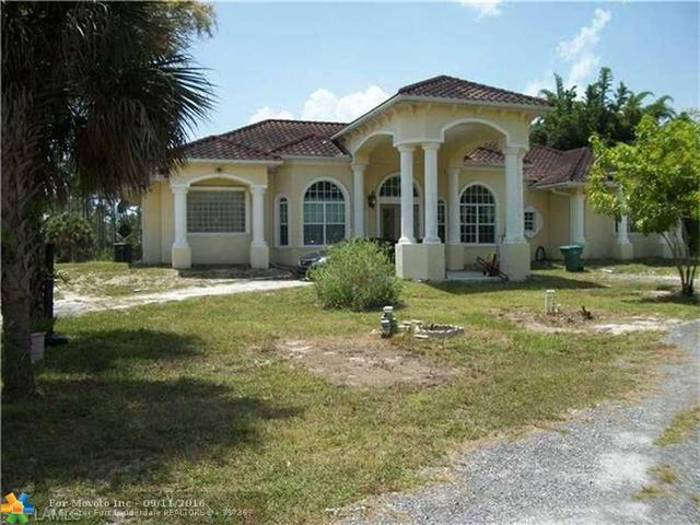 5975 Jose Marti Dr, Other City - In The State Of Florida, FL 34117