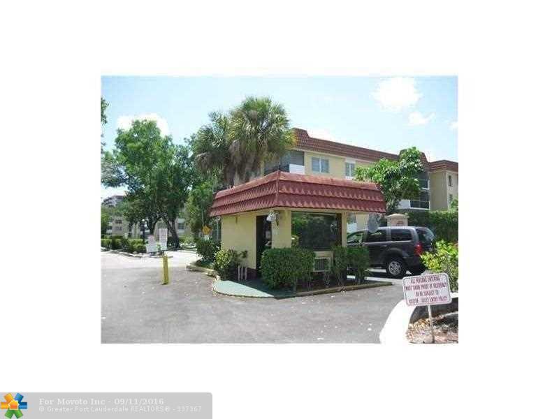 4174 Inverrary Drive #710, Lauderhill, FL 33319
