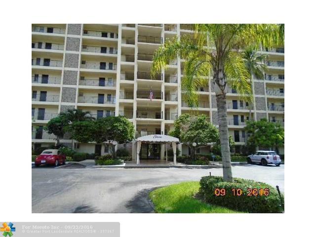 3200 N Palm Aire Dr #204, Pompano Beach, FL 33069
