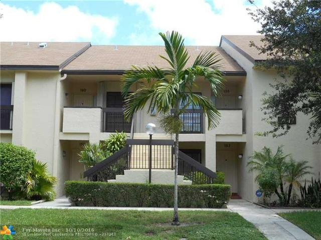 2019 SW 15th St #159, Deerfield Beach, FL 33442